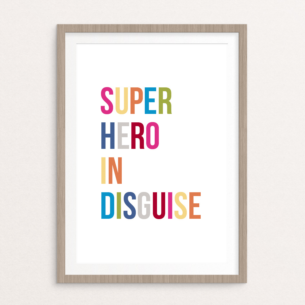 hero in disguise Hero in disguise is popular free mp3 you can download or play hero in disguise with best mp3 quality online streaming on mp3 download.
