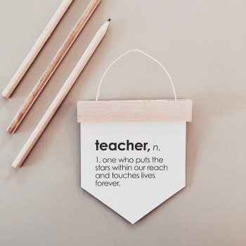 teacher-mini-flag